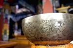 Поющие Тибетские Чаши. Тренинг Евгения Слогодского-12