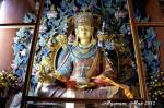 Поющие Тибетские Чаши. Тренинг Евгения Слогодского-2