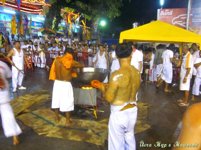 Отдых в Таиланде-8