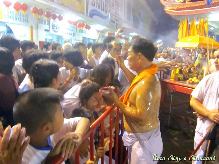 Отдых в Таиланде-15