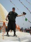 Тибетские поющие чаши. Обучение-1