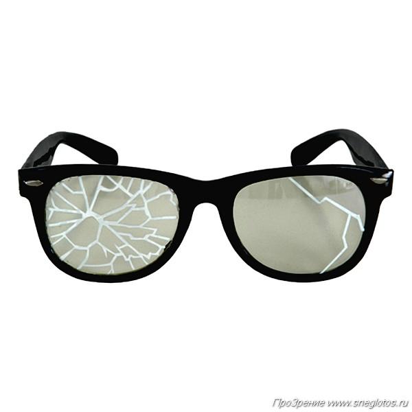 Улучшение зрения-2