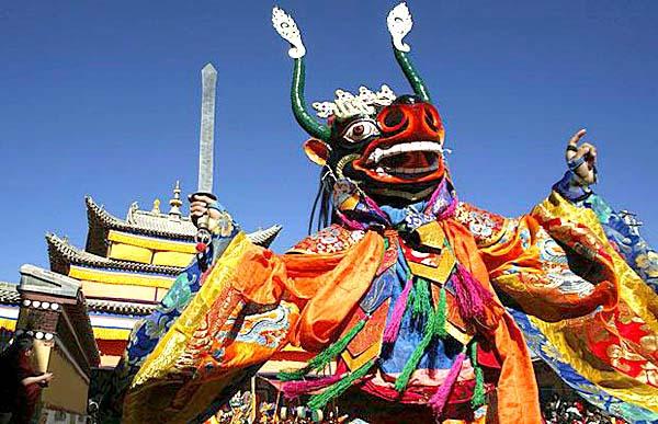 Фото «Тайны Индийской и Тибетской Йоги»
