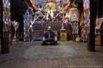 Йога-тур в Мустанг-34