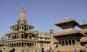 Путевые заметки. Расписание нашего путешествия в Непал по дням