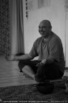 Фото-отчёт с тренинга «Тайны Индийской и Тибетской Йоги» в Кемерово