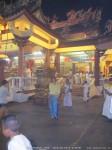 «Шокирующая Азия — Тапасья, Путь аскезы»