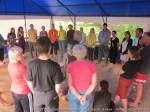 «Энергия» - Летний Марафон Здорового образа жизни на Алтае