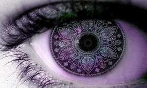 Исправление и улучшение зрения