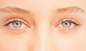 исправление зрения, улучшение зрения