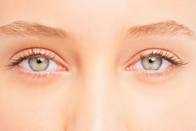 Фото «Узел счастья, вебинар по улучшению зрения