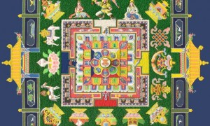 Будда Медицины