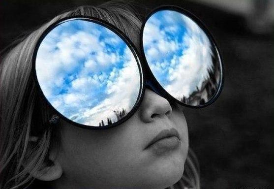 Photo of Практический вебинар «Зрение, Сверхзрение, Ясно видение», 29 января — 17 февраля, 2014 года