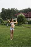 """Фото-отчёт-1 с тренинга """"Энергия""""-2013 на Алтае"""