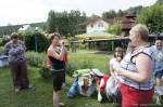 Отдых на Алтае. Дорогие соседи, СЛУШАЙТЕ :) и помогайте нам :)