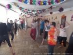 «Ледяной ожог»,  ежегодный мобилизующий фестиваль