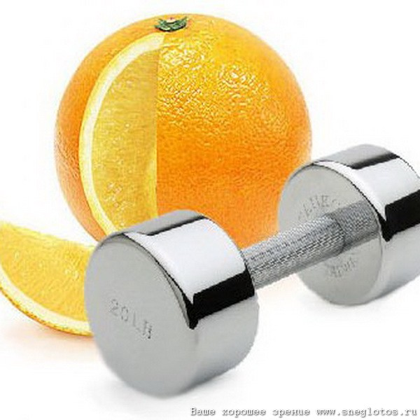 снизить вредный холестерин