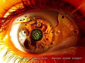 рентгеновское зрение-3