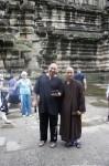 Таиланд. «Тибетская Методика Ясного зрения»