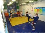 Фото-отчёт-3 с тренинга «Ледяной ожог» — 2014