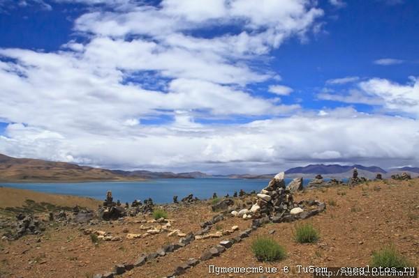 Путешествие в Тибет-5