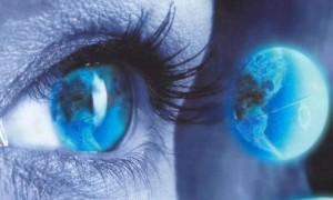 «Тибетская Методика Ясного зрения», 7 бесплатных уроков хорошего зрения в Новосибирске!