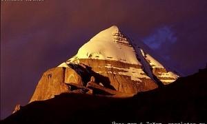 Йога-тур в Тибет-3