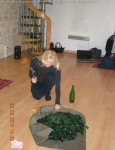 Тренинг успешного поведения-17