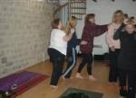 Тренинг успешного поведения-19