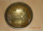 Тибетская поющая чаша-9