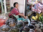 как есть жуков в Таиланде