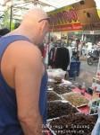 Правильно ли вы кушаете в Таиланде насекомых и дуриан?