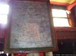 танка в Тибете