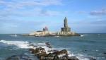 Храмовые города и святыни Южной Индии плюс отдых на океане