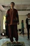 йога-туры в Тибет,Непал,Гималаи, Индию. тренинги Евгения Слогодского-130