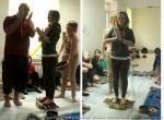 йога-туры в Тибет,Непал,Гималаи, Индию. тренинги Евгения Слогодского-135