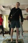 йога-туры в Тибет,Непал,Гималаи, Индию. тренинги Евгения Слогодского-139