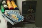 йога-туры в Тибет,Непал,Гималаи, Индию. тренинги Евгения Слогодского-141