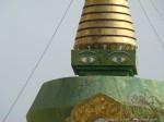 ступы Тибета-14