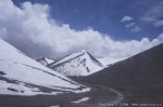 святые места Тибета