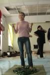 Оздоравливающие тренинги Евгения Слогодского-28