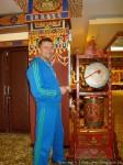 туры в Пекин- 31