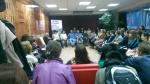 """""""Ясное зрение"""", углубленный практический курс, восстанавливающий зрение. Новосибирск"""