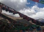 Великая китайская стена. Экскурсии в Пекине-44