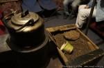 Поющие чаши.Гималайские духовные колокола