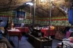 Фото-отчёт с тренинга «Мистическое путешествие в Тибет»