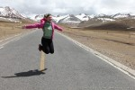 йога- тур на Эверест