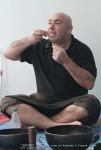 обучение игре на варгане