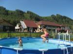 отдых детей на Алтае