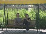 Йога-тур на Алтай-18